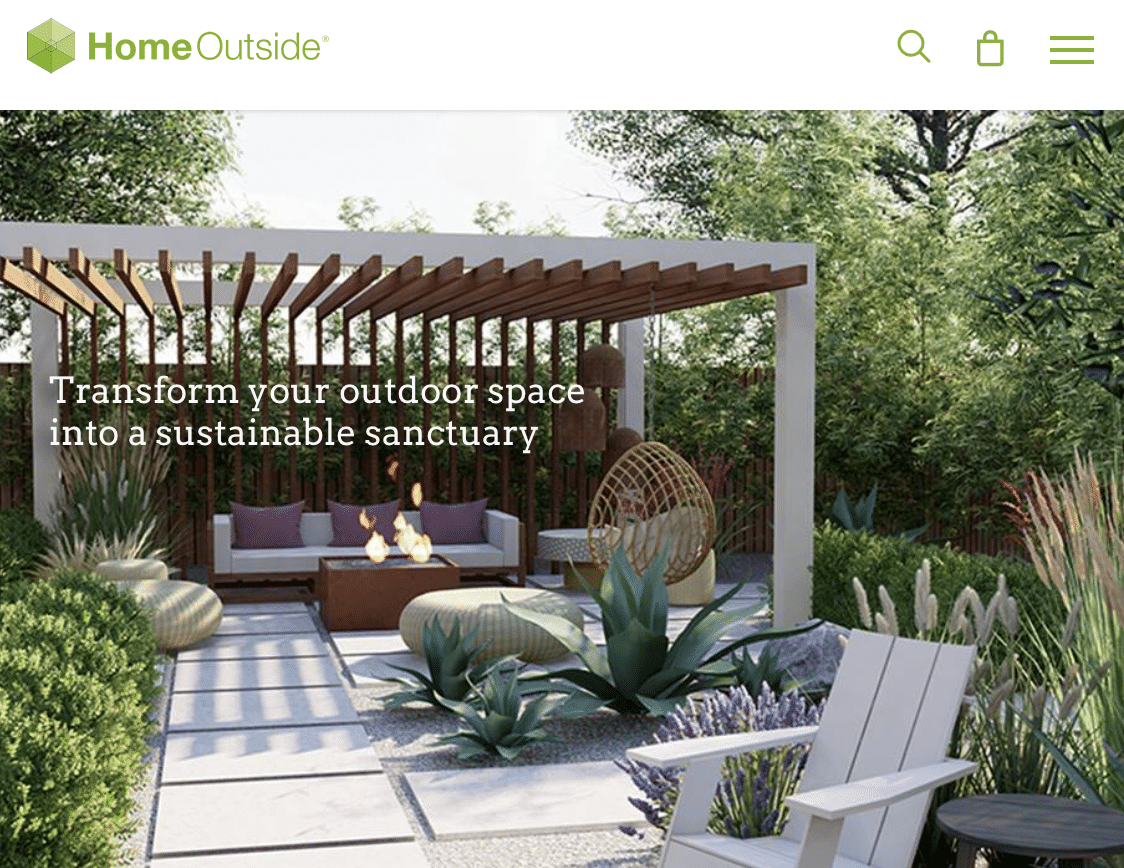 """Featured image for """"Home Outside Review"""""""