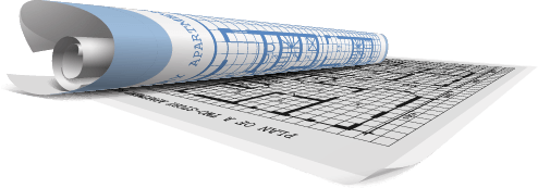 Online Landscape Plan